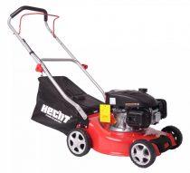 Hecht benzinmotoros fűnyíró |HECHT540|