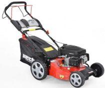 Hecht benzinmotoros önjáró fűnyíró |HECHT543SX|