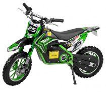 Hecht gyermek motor |HECHT54501|