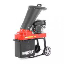 Hecht benzinmotoros ágaprító |HECHT6173|