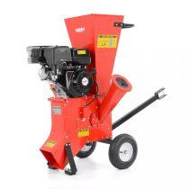 Hecht benzinmotoros ágaprító 9,8 kw |HECHT6421|