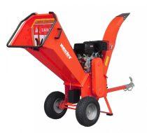 Hecht benzinmotoros ágaprító 11,2 kw |HECHT6642|