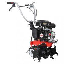 Hecht benzinmotoros kapálógép munkasz: 43 cm