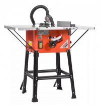 Hecht asztali körfűrész, 1600 w |HECHT8052|