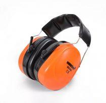 Hecht fülvédő |HECHT900102|