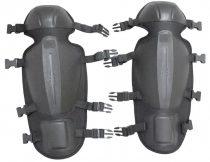 Hecht 900109 Lábszár és térdvédő