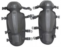 Hecht lábszár és térdvédő |HECHT900109|