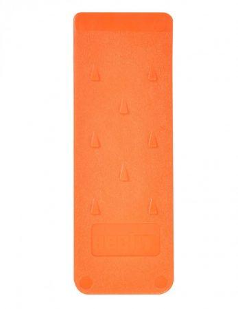 Hecht műanyag széthúzható ék |HECHT900402|