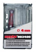Hecht láncélező szett |HECHT903400|