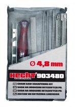 Hecht láncélező szett |HECHT903480|