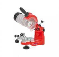 Hecht elektromos láncélező 230w állítható |HECHT9230|