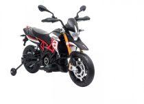 Hecht gyermek motor |APRILIADORSODURO900|