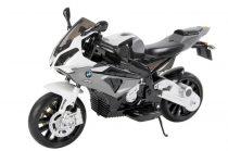 Hecht gyermek motor |BMWS1000RR-GREY|