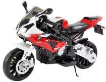 Hecht gyermek motor |BMWS1000RR-RED|