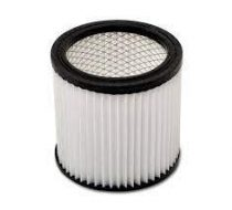 Hecht paper filter hecht 20 e 130*130mm |EDF1010|