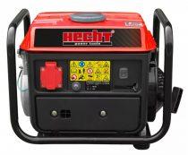 Hecht áramfejlesztő |HECHTGG950DC|