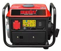 Hecht áramfejlesztő |GG950DC|