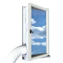 Hecht ablak készlet, h3912, h3913