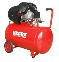 Hecht kompresszor, 2,2 kw/3hp |HECHT2355|