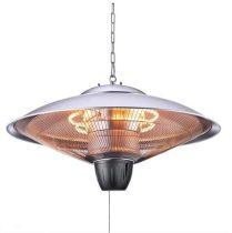 Hecht elektromos mennyezeti hősugárzó |HECHT3525|