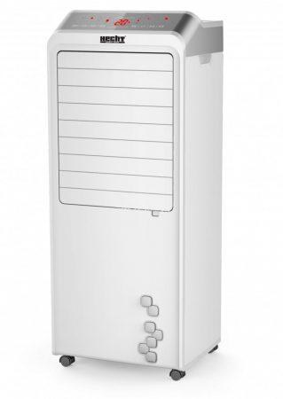 Hecht léghűtő, 160 w