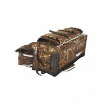 Hecht táska quadra |HECHT52001CAMO|