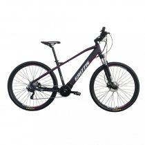 Hecht elektromos kerékpár |HECHTGRIMISPINK|