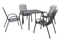 Hecht kerti bútor |NAVASSASET4|
