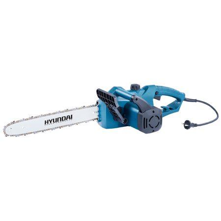 Hyundai HYD-7016E Elektromos láncfűrész, 2000W