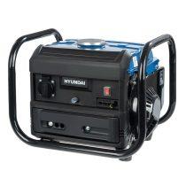 Hyundai HYD-G-800W Benzinmotoros áramfejlesztő |800|