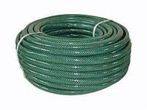 """locsolótömlő, 1/2"""", 25m; zöld színű, 20Bar, olasz, Euroguip Green, UV- és alga álló  13225 """