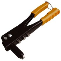 popszegecshúzó fogó ; 2,4-3,2-4-4,8mm 240mm |70020|