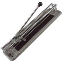 Csempevágó; 400mm (csempevágó kerék: 8841000)