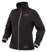 Milwaukee Fűthető női kabát (akku és töltő nélkül) M12 HJ LADIES-0-XXL
