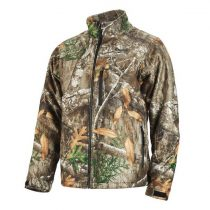 Milwaukee Fűthető kabát terepszínű (akku és töltő nélkül) M12 HJ CAMO5-0-M