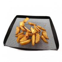 Perfect Home Grill sütőkosár teflon 26x36 cm