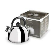 Perfect Home Teafőző, teáskanna 3 literes