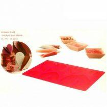 Perfect Home Csokiforma szív 3D