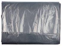 Vorel Takarófólia 20m2 (4x5m) 0,3mm