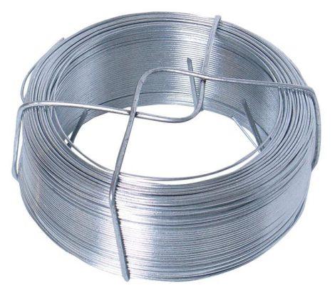 Kötöződrót 100 fm x 1-0 mm