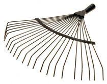 Lombseprű 45 cm