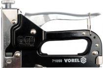 Vorel Tűzőgép 4-14 mm