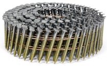 Vorel Szeg dobtáras szögbelövőhöz 32 mm (7200 db/cs)