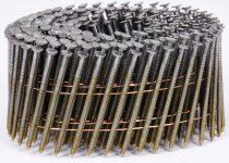 Vorel Szeg dobtáras szögbelövőhöz 50 mm (5400 db/cs)