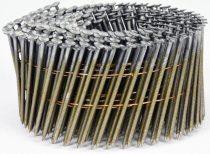 Vorel Szeg dobtáras szögbelövőhöz 64 mm (3000 db/cs)