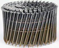 Vorel Szeg dobtáras szögbelövőhöz 70 mm (3000 db/cs)