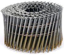 Vorel Szeg dobtáras szögbelövőhöz 75 mm (3000 db/cs)