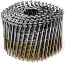 Vorel Szeg dobtáras szögbelövőhöz 80 mm (3000 db/cs)