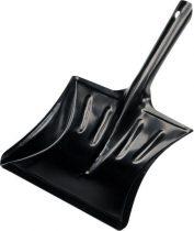 Vorel Lapát 380x220 mm