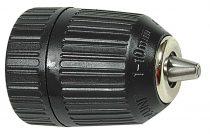 Vorel Gyorstokmány 3/8col 1-10mm